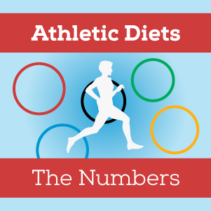 athleticdiets-thumb